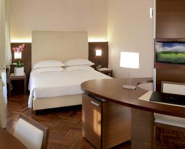 camera-superior-hotel-habitat