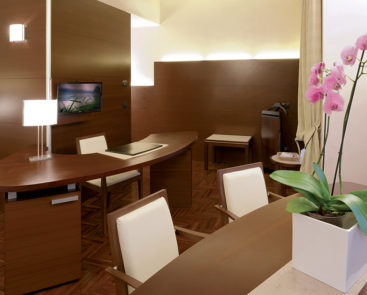 dettaglio-junior-suite-deluxe-hotel-habitat